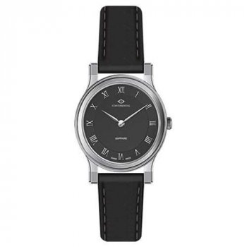 Годинники наручні Continental Cntnntl16104-LT154410