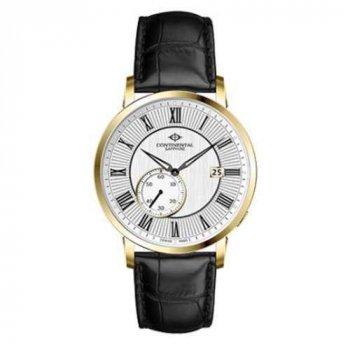 Годинники наручні Continental Cntnntl16203-GD254110