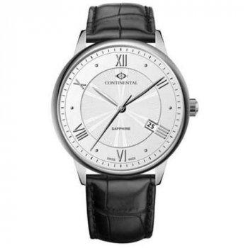 Годинники наручні Continental Cntnntl16201-GD154110