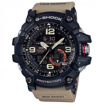 Годинник наручний Casio G-Shock CsG-ShckGG-1000-1A5ER