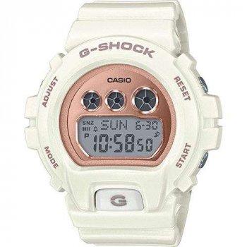 Годинник наручний Casio G-Shock CsG-ShckGMD-S6900MC-7ER