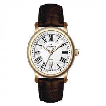 Годинники наручні Continental Cntnntl24090-GD556710