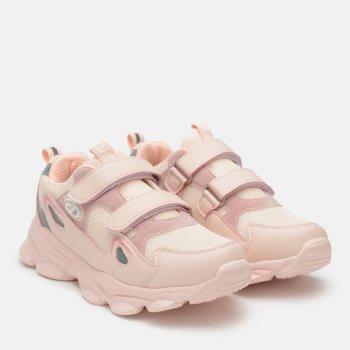 Кросівки Tom.m 7422F Рожеві
