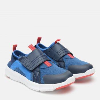 Кросівки Tom.m 0641С Сині