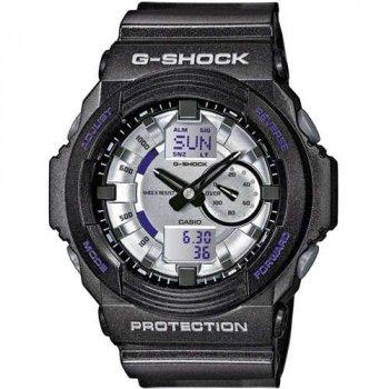 Годинник наручний Casio G-Shock CsG-ShckGA-150MF-8AER
