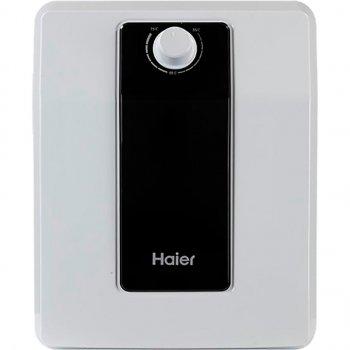 Бойлер Haier HA ES15V-Q2(R)