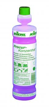 Моющее средство с антискользящим эффектом Kiehl Procur-Konzentrat 1 л