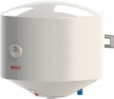 Електроводонагрівач Novatec NT-SP 35
