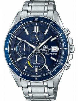 Чоловічі наручні годинники Casio EFS-S510D-2AVUEF