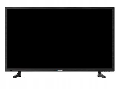 Телевизор Blaupunkt BLA-40/138O-GB-11B4-FEGBQP-EU