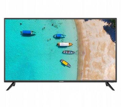 Телевизор Blaupunkt BA40F4132LEB