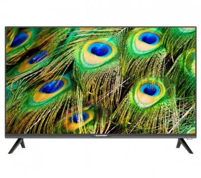 Телевизор Blaupunkt BA32H4142LEB