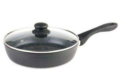 Сковорода Vissner VS-7565