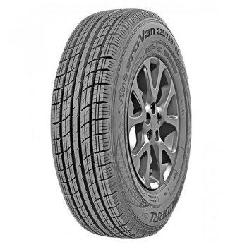 Всесезонная шина PREMIORRI Vimero-Van 215/65R16C 109/107R
