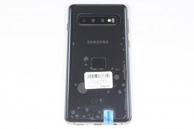 Мобільний телефон Samsung Galaxy S10 8/128GB G973 1000005886660 Б/У