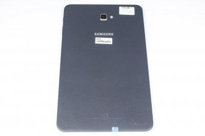 Планшет Samsung Galaxy Tab T580 1000006290336 Б/У