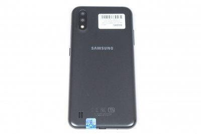 Мобільний телефон Samsung Galaxy A01 A015F 1000006339585 Б/У