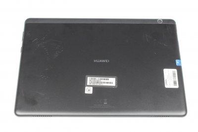 Планшет Huawei MediaPad T5 10'' 32GB LTE (AGS2-L09) 1000006332524 Б/У