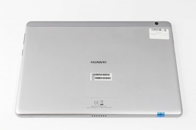 "Планшет Huawei MediaPad T3 10"" (AGS-L09) 1000006296574 Б/У"