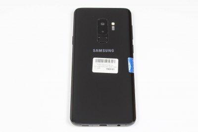 Мобільний телефон Samsung Galaxy S9+ 64GB G965 1000006189807 Б/У