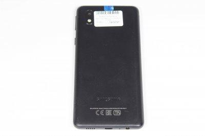 Мобільний телефон Samsung Galaxy A01 Core A013 1/16GB 1000006294945 Б/У