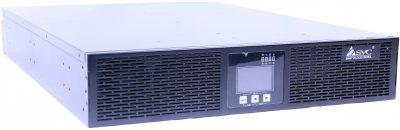 SVC RT-2KSB RM 2000VA
