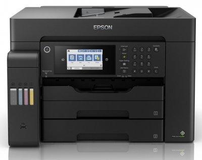 Epson L15150 Wi-Fi (C11CH72404)