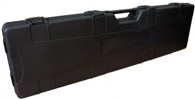 Пластиковий кейс ZBROIA 97х30х8 см (2097-2), шт