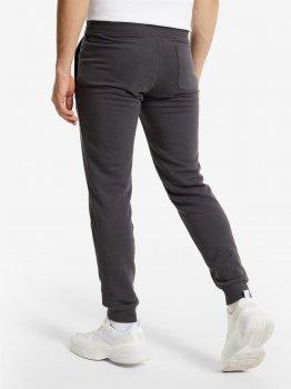 Спортивные штаны Fila 107842-93 Темно-серые
