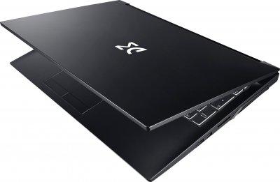 Ноутбук Dream Machines G1650Ti-15 (G1650TI-15UA50)