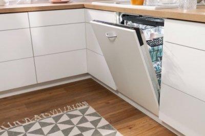 Посудомоечная машина Gorenje GV 672C62 (F00229411)