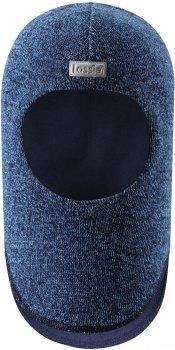 Зимняя шапка-шлем Lassie by Reima Ronel 718774-6951 46 см (6438429226246)