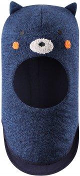 Зимняя шапка-шлем Lassie by Reima Mysi 718775-6951 52 см (6438429227625)