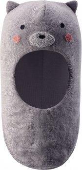 Зимняя шапка-шлем Lassie by Reima Mysi 718775-9321 50 см (6438429227663)