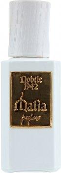 Тестер парфюмированная вода для женщин Nobile 1942 Malia 75 мл (ROZ6400105242)