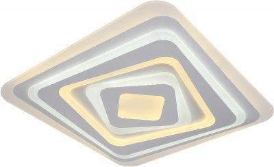 Стельовий світильник Altalusse INL-9437C-114 Білий LED 114 W (INL-9437C-114 White)