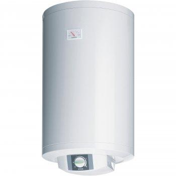 Електронагрівач води Gorenje накопичувальний GBFU 150 SIM/V9 (110182) (CM)