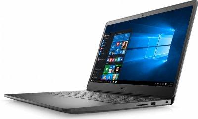 Ноутбук Dell Vostro 15 3500 (N3004VN3500EMEA01_2105_RAIL-08) Black