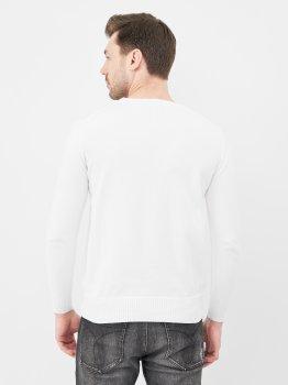 Пуловер Hugo Boss 10397.41 Білий