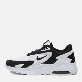 Кросівки Nike Air Max Bolt CU4151-102
