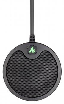 Микрофон 2E Maono MB010