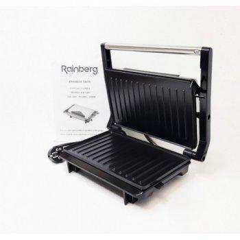 Гриль Rainberg RB-5401 22000W