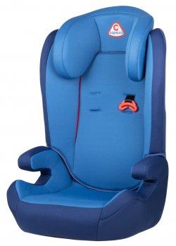 Автокрісло Capsula MT6 Blue
