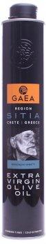 Оливкова олія Gaea Extra Virgin Сітія DOP 500 мл (5201671801810)