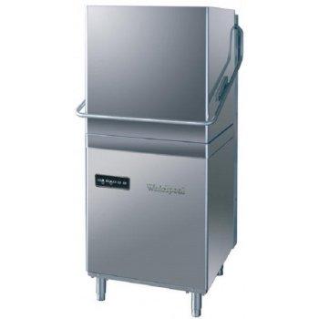 Посудомоечная машина WHIRLPOOL AGB668/DP