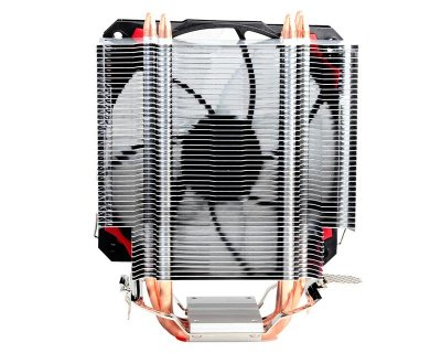 Кулер ID-Cooling SE-214