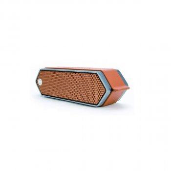 Портативна акустика DreamWave HARMONY (AC charging)