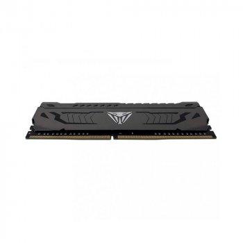 DDR4 16GB/3200 Patriot Viper Steel Gray (PVS416G320C6)