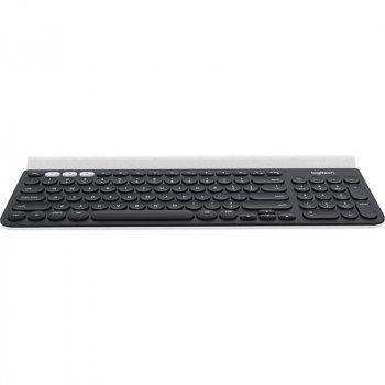 Клавіатура Logitech K780 Multi-Device (920-008043)