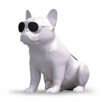 Акустика Jarre Technologies AeroBull HD1 Glossy White (ML06031 2001)